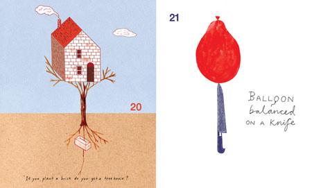 harriet-russell-balloon-21