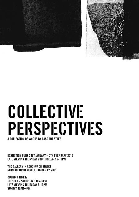 collectiveperspectives_final_side1