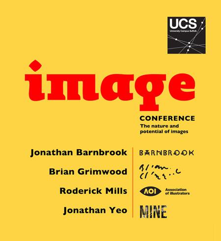 ImageConference