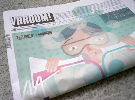 Varoom_22_cover1