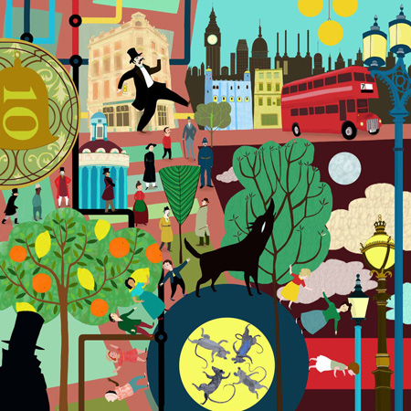 Anne-Wilson_London-Stories-Marketing-Image450px