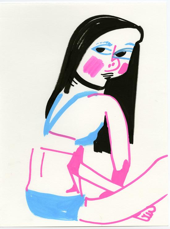 for-webJon-Burgerman-Tumblr-girl-012