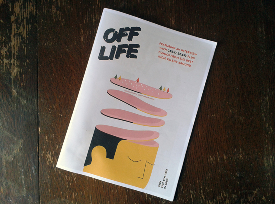 FOR-WEBOff-Life---Cover