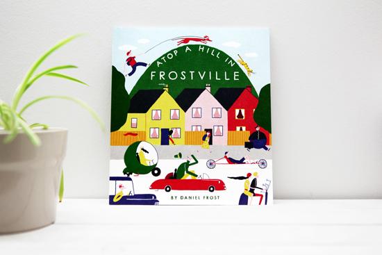 Frostville cover.jpg