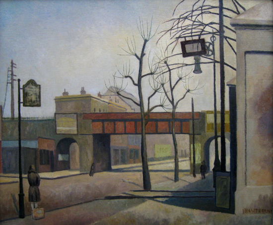 Bow-Rd,-by-Elwin-hawthorne-low