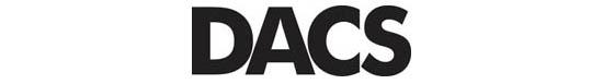 DACS logo_2014