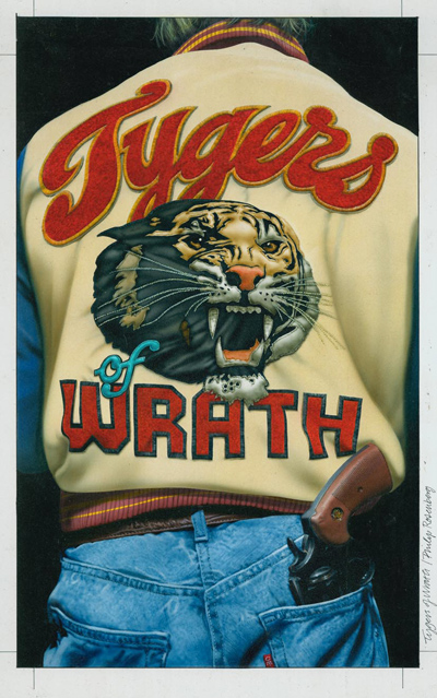 Tygers-of-Wrath-LR_