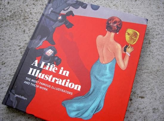 ALifeInIllustration_cover