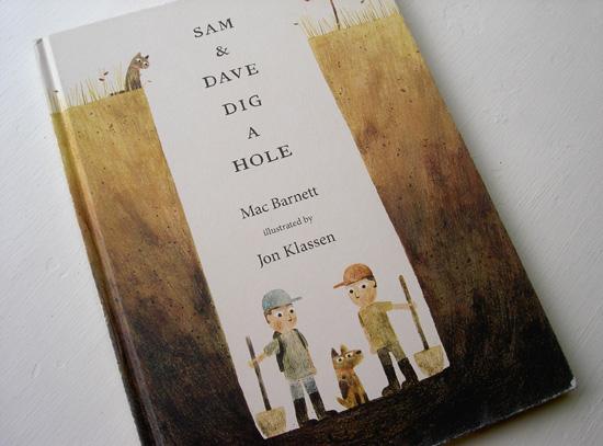 Sam&Dave1juliet