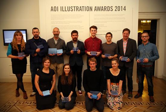 AwardsNight2014_4