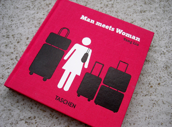 ManMeetsWoman_cover