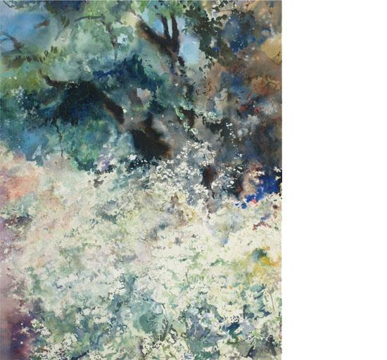 RHS watercolour 2