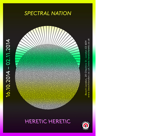 SpectralNation