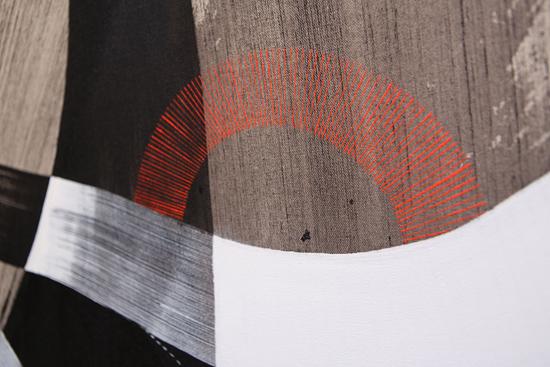 lucy-mclauchlan-marking-shadows-2189