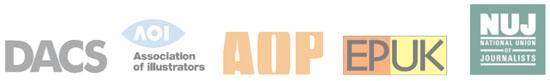 CLA_Payback_logos_550