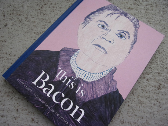 ThisIsBacon_cover