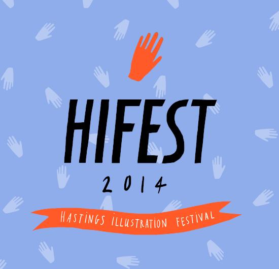 hiFest_aoi