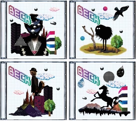 Beck_550