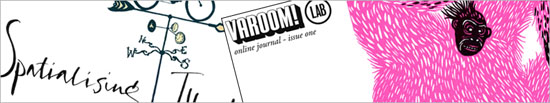 VaroomLab_Journal_1_2_covers2_outline_550