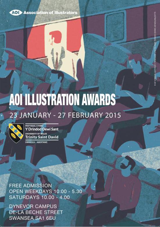 AOIllustrationAwards_550_blog