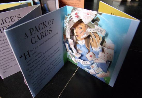 Alice_cards_550