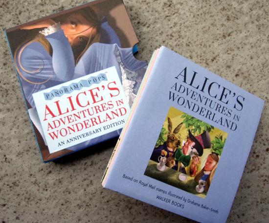 Alice_cover_550