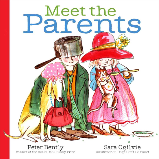 SaraOgilvie_meet-the-parents