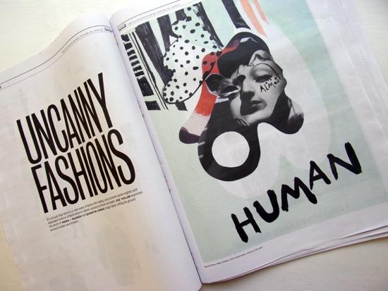 V28_fashionFilm_QuentinJ_550