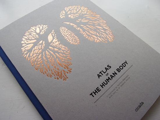 Atlas_cover_550