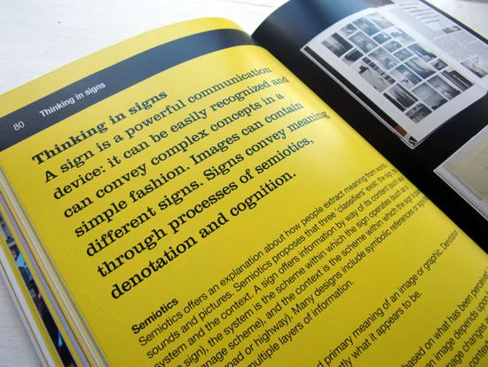 Design Thinking for Visual Communication 3