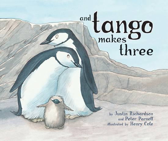 And-Tango-Makes-Three_cover_550