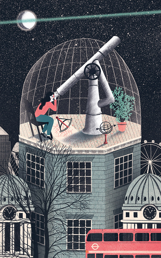 1_Eleanor_Taylor_The-Royal-Observatory,-Greenwich_1518