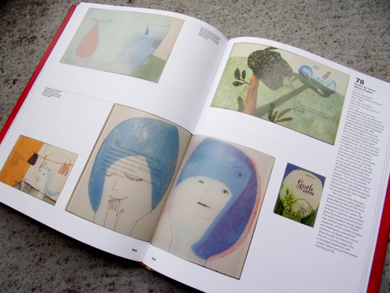 1000-Great-Ch-Books_2