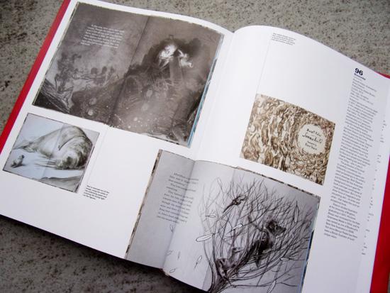 1000-Great-Ch-Books_5