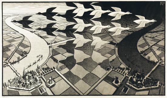 Escher_Day