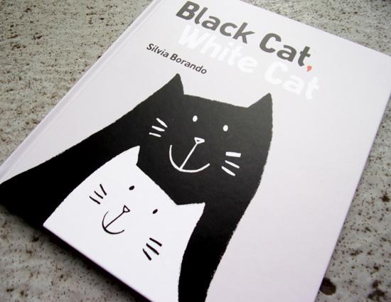 BlackCat_cover
