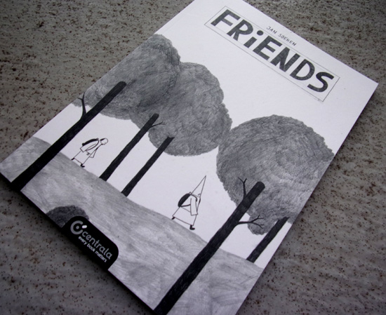 Friends_cover
