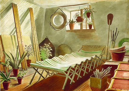 Ravillious_Attic-Bedroom-BLEED3_0-620x439