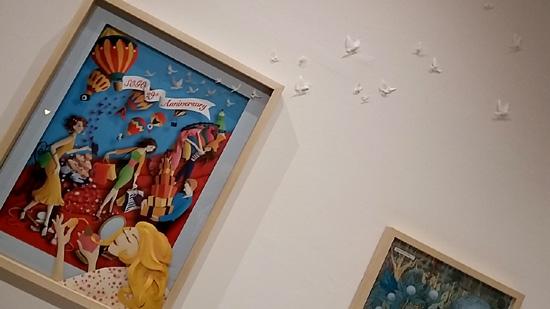 WIA_Exhibition_GailA