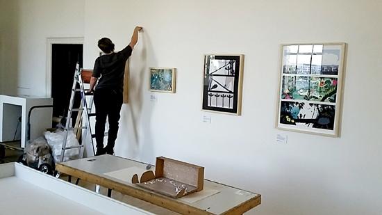 WIA_Exhibition_GailA2