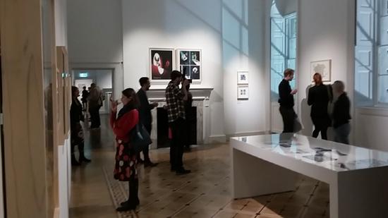 WIA_Exhibition_PV1