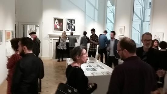 WIA_Exhibition_PV2