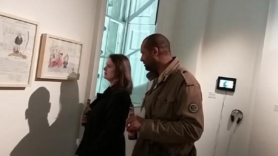 WIA_Exhibition_PV3
