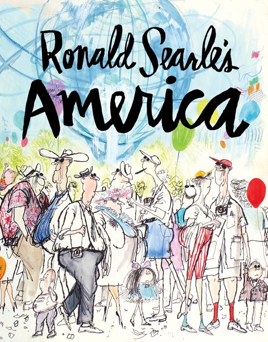 SEARLES-AMERICA-cover