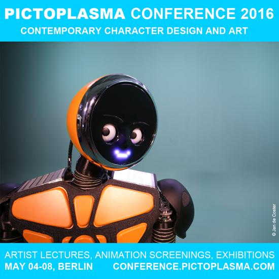 Pictoplasma_2016_04_550