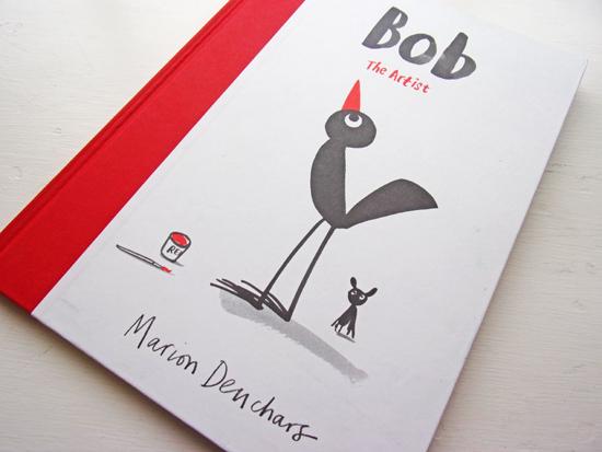 Bob_cover