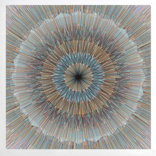 Split-Circle-large-10001-600x600