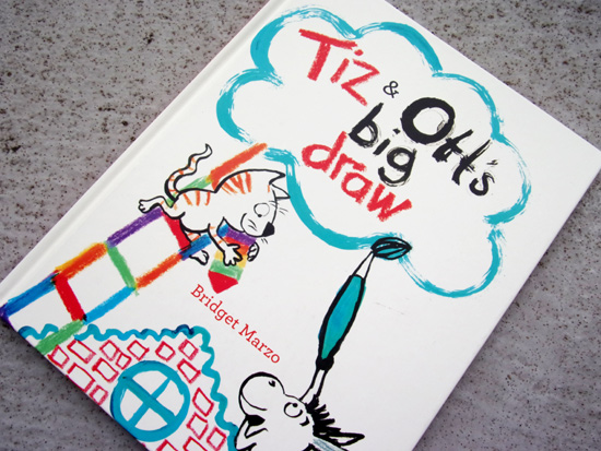 Tiz_cover