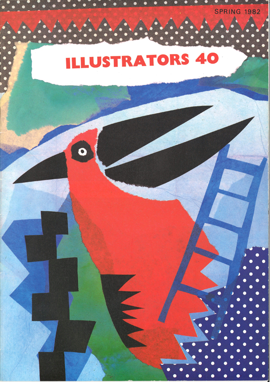 Front Cover_550