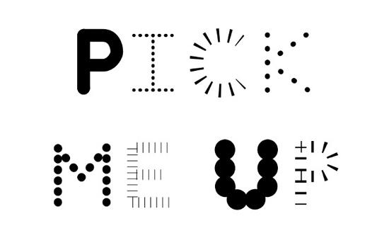 pickmeup2016